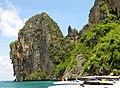 Phi Phi Island Thailand - panoramio (10).jpg