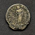 Philipopolis Numismatic Society collection 13.3B Caracalla.jpg