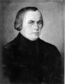 Philipp Scheitenberger der Ältere.png