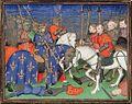 Philippe II's victory at Bouvines.jpg