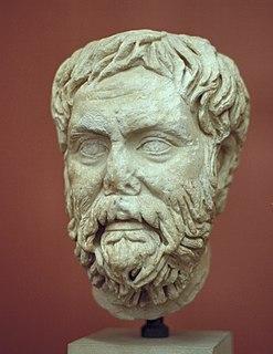 Pyrrho Hellenistic Greek philosopher, founder of Pyrrhonism