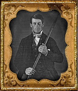 Phineas Gage Cased Daguerreotype WilgusPhoto2008-12-19 EnhancedRetouched Color.jpg