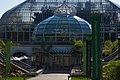 Phipps Conservatory.jpg