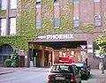 Phoenix Hamburg-Harburg A 032.jpg