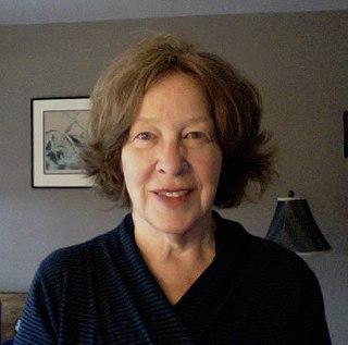 Janet Biehl American political writer