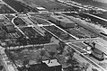 Photograph of Eisenhower Center (35479690961).jpg
