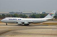 Phuket Air Boeing 747-300 Tang.jpg