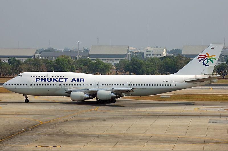 File:Phuket Air Boeing 747-300 Tang.jpg