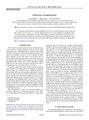 PhysRevC.99.034906.pdf