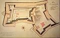 Pianta del forte S. Vittorio 1799.jpg