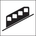 Pictograma Funicular.png