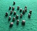 Piedras de Mus (garbanzos).jpg