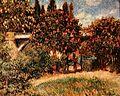 Pierre-Auguste Renoir 026.jpg