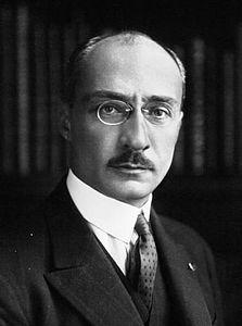 Pierre-Georges Latécoère 1925.jpg