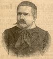 Pierre Deluns-Montaud - Diário Illustrado (4Mai1888).png