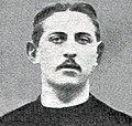 Pierre Guillemin en 1907.jpg