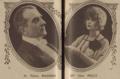 Pierre Magnier et Gina Relly dans La Dette (1920).png