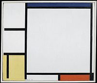 Piet Mondrian - Composition with Blue, Red, Yellow, and Black - 65.5 - Minneapolis Institute of Arts.jpg