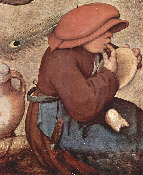 File:Pieter Bruegel d. Ä. 012.jpg