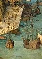 Pieter Bruegel d. Ä. 112.jpg