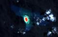 Pikelot vue par satellite.png