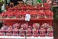 PikiWiki Israel 34187 Carmel Market in Tel - Aviv.JPG