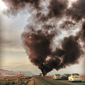 PikiWiki Israel 37287 Burning Car.jpg