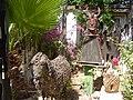 PikiWiki Israel 5417 yoma segev sculptures garden.jpg