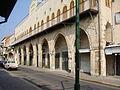 PikiWiki Israel 5485 khan manuli in jaffa.jpg
