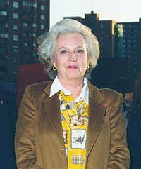 Pilar de Borbón.jpg