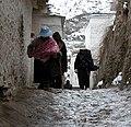 Pilgrims at Xiahe.jpg