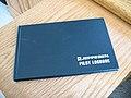 Pilot logbook (cover).jpg