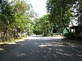 Ping Che Road 201308.jpg