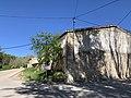 Pinilla Trasmonte 2627 05.jpg