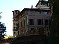 Piovera-castello13.jpg