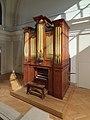 Pipe Organ MET DP-14247-003.jpg