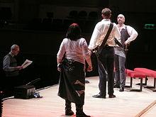 edinburgh grand opera wikipedia