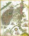 Piri Ries Cairo Map.png