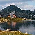 Pirin Tevno ezero IMG 5541.jpg