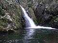 Piscina natural en Muiños de Parafita - panoramio.jpg