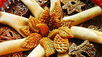 Pitha for Wedding- Pakan, Patishapta, Bharandash.jpg