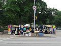 Pitt Stop 2.jpg