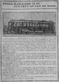 Pittsburgh Gazette 11 Sept 1904 Westinghouse Interworks Railway ad.png