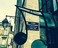 Place Bernard Maury à Marmande.jpg