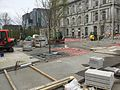 Place Vauquelin Montreal 26.jpg