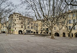 Place aux Herbes in Uzes.jpg
