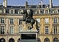 Place des Victoires 110.jpg