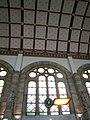 Plafond du grand hall de la gare de Strasbourg.jpg