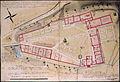 Plan Johanniterkommende Bubikon Lindinner1782.jpg