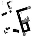 Plan Lubiaz monastery.png